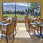MountainView Bistro Restaurant picture