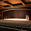 DesertView Theater picture
